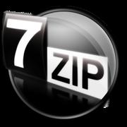 7zip — Скачать программу