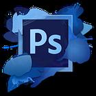 Фотошоп для Windows
