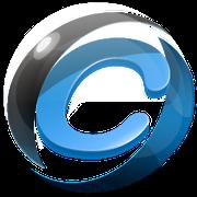 Advanced SystemCare — Скачать программу