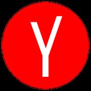Яндекс Альфа — бесплатный браузер