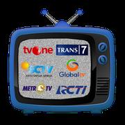 AnyTV — Скачать программу