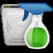 Disk Defrag — Скачать программу