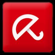 Авира антивирус 2017 скачать бесплатно с официального сайта