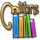 Calibre — Скачать программу