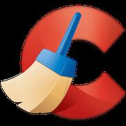Ccleaner — Скачать программу