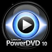 Cкачать dvd плеер бесплатно на русском языке
