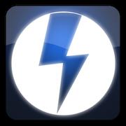 Daemon Tools — Скачать программу