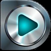 Daum PotPlayer — Скачать программу