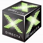 DirectX для Windows
