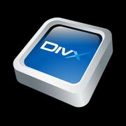 DivX Plus — Скачать программу