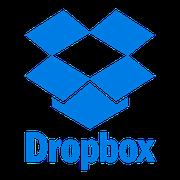 Скачать dropbox для windows 7 на русском
