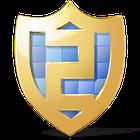 Anti-Malware — пробная версияnnnn