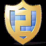 Anti-Malware — пробная версия