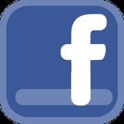 Фейсбук Моя страница - Добро Пожаловать