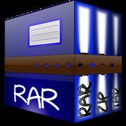 Winrar — Скачать программу архиватор