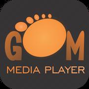 Gom Player — Скачать программу