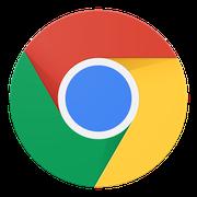 Гугл Хром скачать бесплатно новый браузер 2017 года