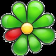 ICQ скачать бесплатно Аська на компьютер без регистрации