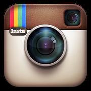 Instagram — Скачать программу