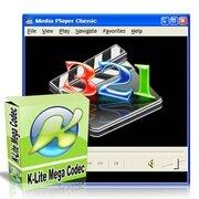 K-Lite Codec Pack — Скачать программу