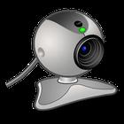 Скачать Live WebCam бесплатно