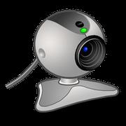 Live WebCam — Скачать программу