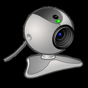 скачать Live WebCam