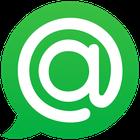Почта на Майл ру - регистрация, вход и возможности