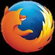 Mozilla Firefox скачать бесплатно русскую версию
