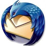 Mozilla Thunderbird — Скачать программу