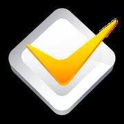 MP3tag — Скачать программу
