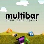 Мультибар — Скачать программу