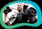 Muvee Photo — Скачать программу