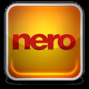 Nero Burning rom русская версия для windows 7