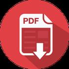 PDF Reader скачать бесплатно русская версия
