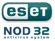 Скачать антивирус пробный бесплатно на 30 дней нод 32