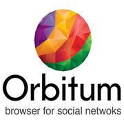 Orbitum скачать бесплатно Орбитум 2017 на русском языке