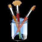 Paint.net для windows
