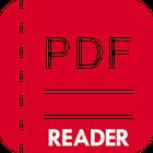 Скачать PDF Reader на русском языке