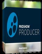 Proshow producer.скачать бесплатно на русском и без регистрации