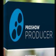 Proshow producer скачать бесплатно с ключом