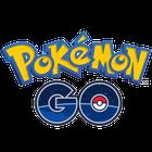 Pokemon go скачать андроид в россии бесплатно