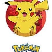 Pokemon Go дата выхода в россии