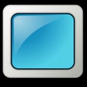 ProgDVB — Скачать программу