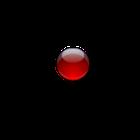 Punto switcher (пунто свитчер) для windows 7, 8, 10, XP скачать бесплатно
