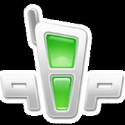 QIP — Скачать программу