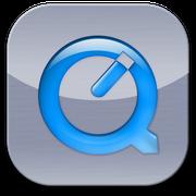 QuickTime — Скачать программу
