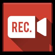 Screen VidShot — Скачать программу