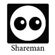 Shareman последния версия бесплатно