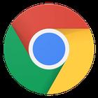 Гугл Хром 70.0.4